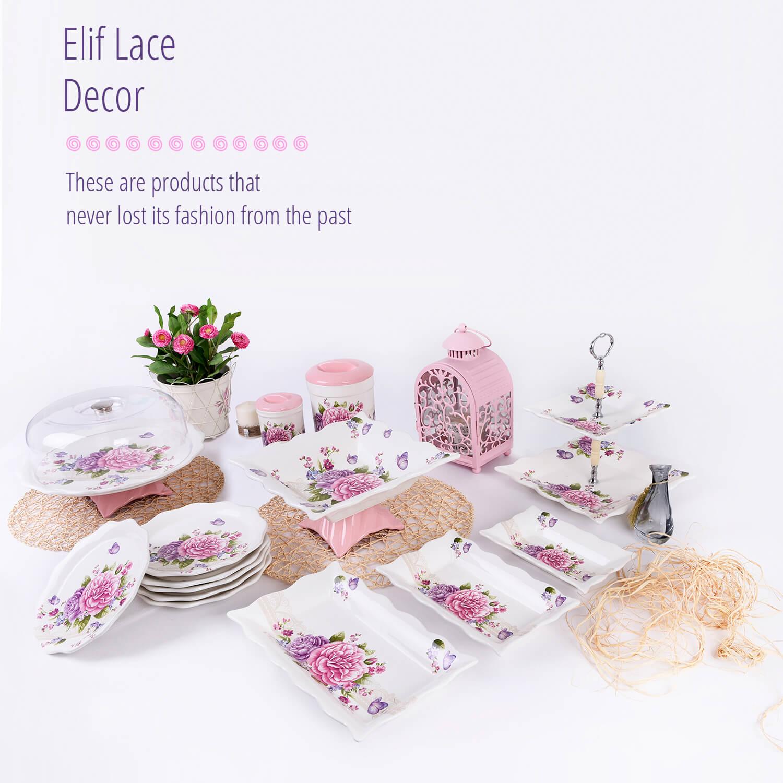 flyer2-en-Elif-Lace-Decor